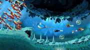 Rayman Origins - Screenshot #59563