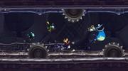 Rayman Origins - Screenshot #60041