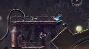 Rayman Origins - Screenshot #60042