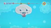 Kirby und das magische Garn - Screenshot #46709