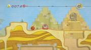 Kirby und das magische Garn - Screenshot #41830