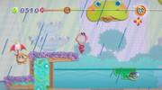 Kirby und das magische Garn - Screenshot #41832