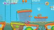 Kirby und das magische Garn - Screenshot #41831