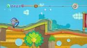 Kirby und das magische Garn - Screenshot #46713
