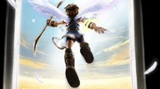 Kid Icarus: Uprising - Screenshot #38836