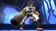 Kid Icarus: Uprising - Screenshot #65366