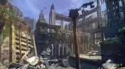 Final Fantasy XIII - Screenshot #31513