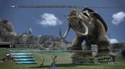 Final Fantasy XIII - Screenshot #31514