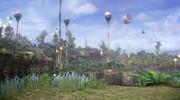 Final Fantasy XIII - Screenshot #31515