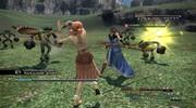 Final Fantasy XIII - Screenshot #31518