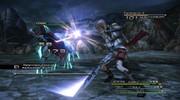 Final Fantasy XIII - Screenshot #31517