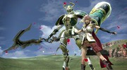 Final Fantasy XIII - Screenshot #118594