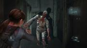 Resident Evil: Revelations - Screenshot #188719