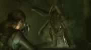 Resident Evil: Revelations - Screenshot #188722