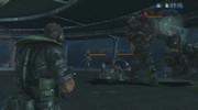 Resident Evil: Revelations - Screenshot #188723