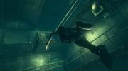 Resident Evil: Revelations - Screenshot #86295