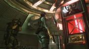 Resident Evil: Revelations - Screenshot #86297