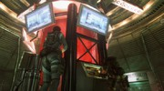 Resident Evil: Revelations - Screenshot #86301