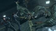 Resident Evil: Revelations - Screenshot #86305