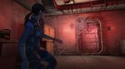 Resident Evil: Revelations - Screenshot #86308