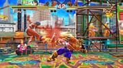 Street Fighter X Tekken - Screenshot #67176