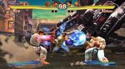 Street Fighter X Tekken - Screenshot #67177