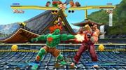 Street Fighter X Tekken - Screenshot #67178