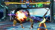 Street Fighter X Tekken - Screenshot #71108