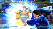 Street Fighter X Tekken - Screenshot #71109