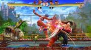 Street Fighter X Tekken - Screenshot #71111