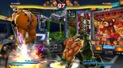 Street Fighter X Tekken - Screenshot #71113