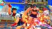 Street Fighter X Tekken - Screenshot #71114