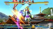 Street Fighter X Tekken - Screenshot #71117