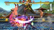 Street Fighter X Tekken - Screenshot #71119