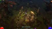 Torchlight II - Screenshot #67681