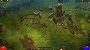 Torchlight II - Screenshot #67684