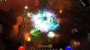 Torchlight II - Screenshot #67688