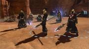 Warhammer 40K - Dawn of War 2: Retribution - Screenshot #51483