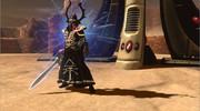 Warhammer 40K - Dawn of War 2: Retribution - Screenshot #51493