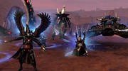 Warhammer 40K - Dawn of War 2: Retribution - Screenshot #51492