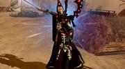 Warhammer 40K - Dawn of War 2: Retribution - Screenshot #51490
