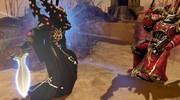 Warhammer 40K - Dawn of War 2: Retribution - Screenshot #51482