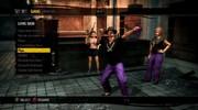 Saints Row 2 - Screenshot #56274