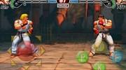 Street Fighter IV - Screenshot #30869