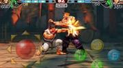 Street Fighter IV - Screenshot #30870
