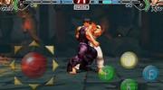 Street Fighter IV - Screenshot #30880