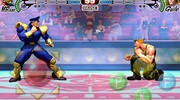 Street Fighter IV - Screenshot #30876