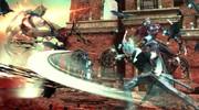Devil May Cry 5 - Screenshot #80542