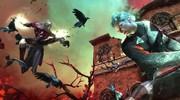 Devil May Cry 5 - Screenshot #80545