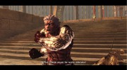 Asura's Wrath - Screenshot #59737